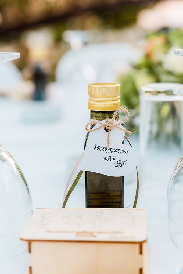summer-wedding-kavala-olive-pastel-hues_35