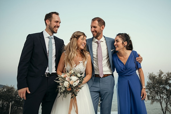 summer-wedding-kavala-olive-pastel-hues_36