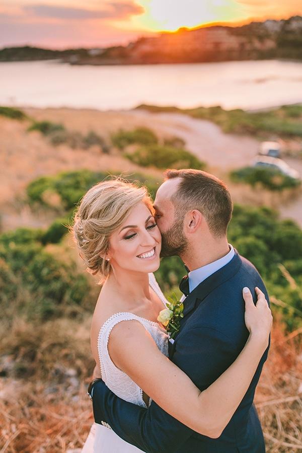 tropical-theme-summer-wedding-dreamy-view-anavisos_03