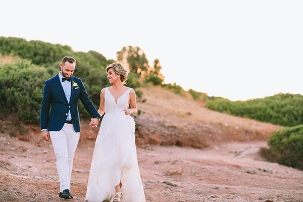 tropical-theme-summer-wedding-dreamy-view-anavisos_04