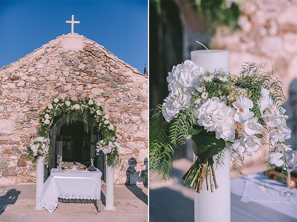 tropical-theme-summer-wedding-dreamy-view-anavisos_12A