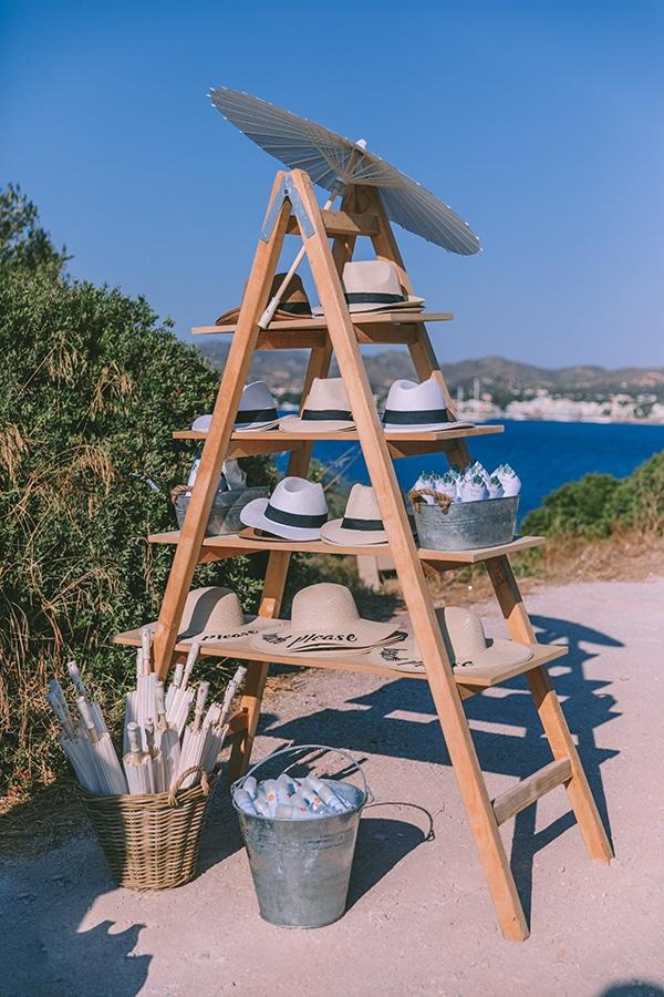 tropical-theme-summer-wedding-dreamy-view-anavisos_14