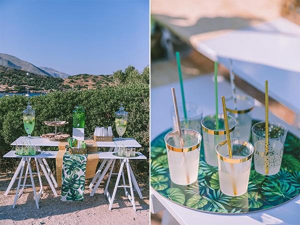 tropical-theme-summer-wedding-dreamy-view-anavisos_15A