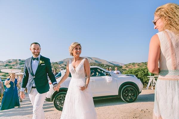 tropical-theme-summer-wedding-dreamy-view-anavisos_16x