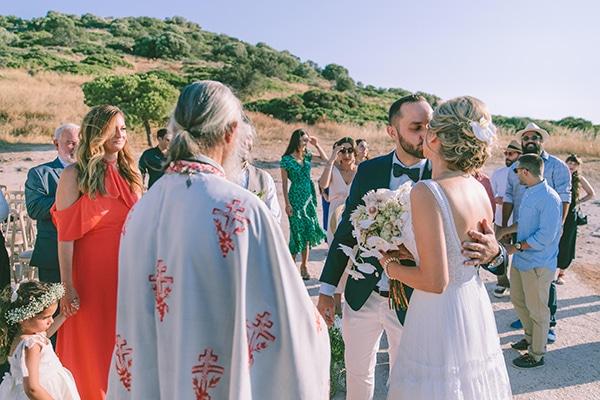 tropical-theme-summer-wedding-dreamy-view-anavisos_17