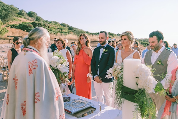 tropical-theme-summer-wedding-dreamy-view-anavisos_18