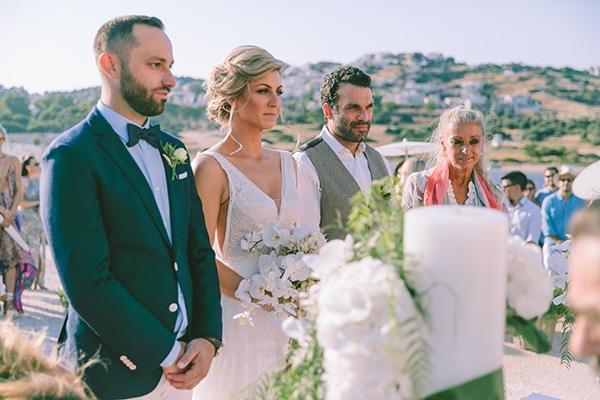 tropical-theme-summer-wedding-dreamy-view-anavisos_20