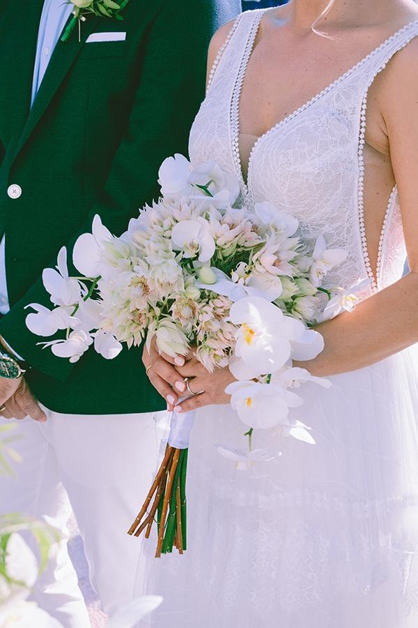 tropical-theme-summer-wedding-dreamy-view-anavisos_20x
