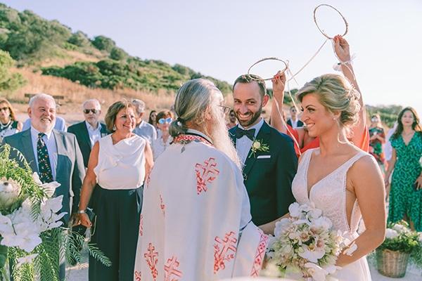 tropical-theme-summer-wedding-dreamy-view-anavisos_21