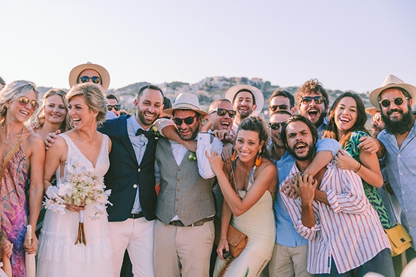 tropical-theme-summer-wedding-dreamy-view-anavisos_22z