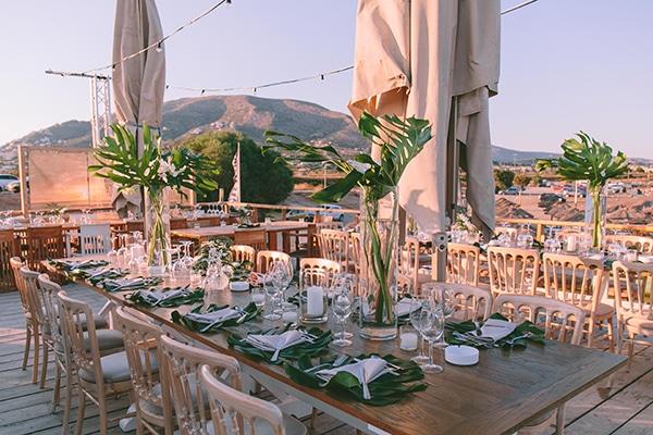 tropical-theme-summer-wedding-dreamy-view-anavisos_25