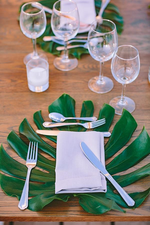 tropical-theme-summer-wedding-dreamy-view-anavisos_25x
