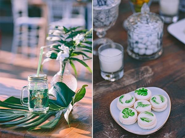 tropical-theme-summer-wedding-dreamy-view-anavisos_28A