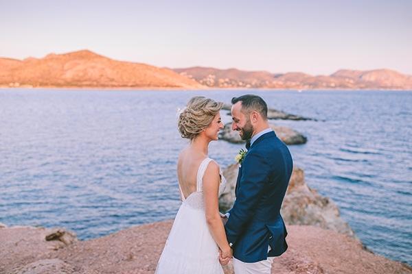 tropical-theme-summer-wedding-dreamy-view-anavisos_33