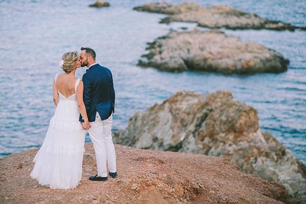 tropical-theme-summer-wedding-dreamy-view-anavisos_34