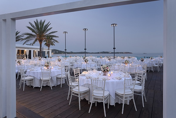 unforgettable-reception-sea-view-riviera-coast-venue_01