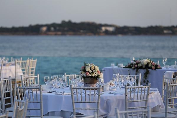 unforgettable-reception-sea-view-riviera-coast-venue_02