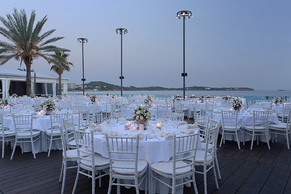unforgettable-reception-sea-view-riviera-coast-venue_03