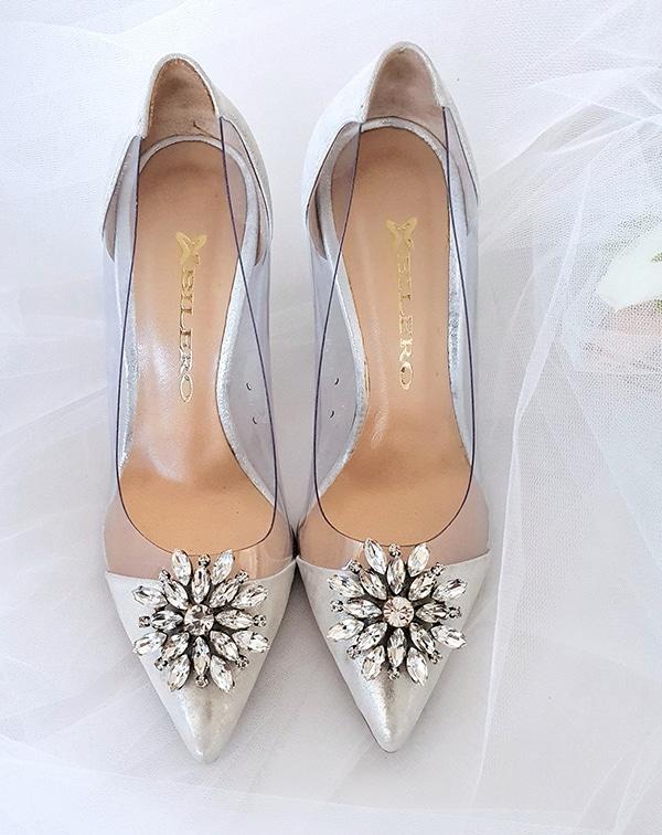 unique-chic-shoes-bridal-look-bilero_01