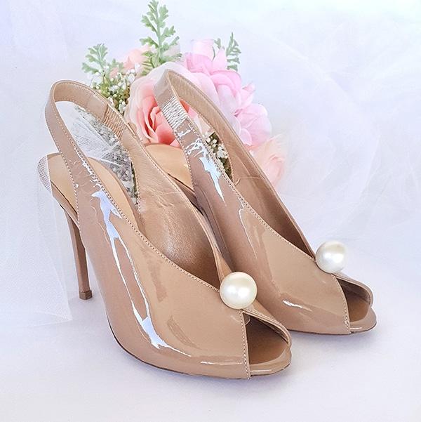unique-chic-shoes-bridal-look-bilero_02
