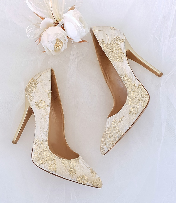 unique-chic-shoes-bridal-look-bilero_03
