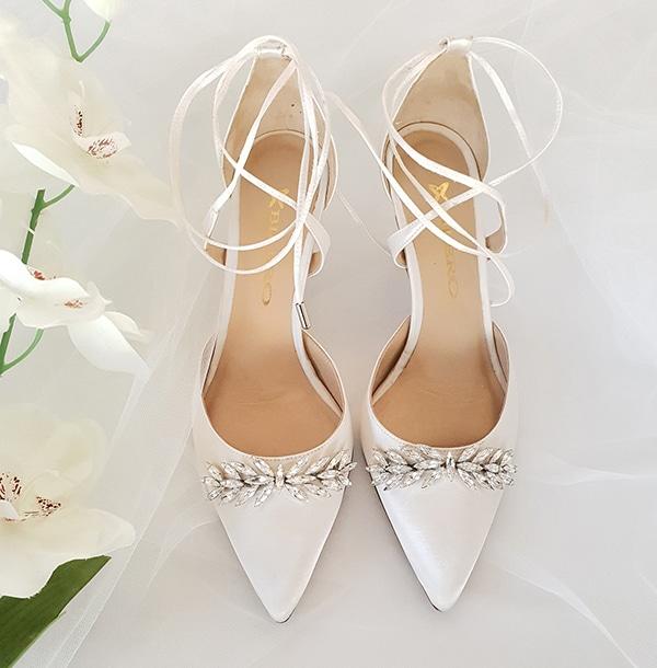 unique-chic-shoes-bridal-look-bilero_04
