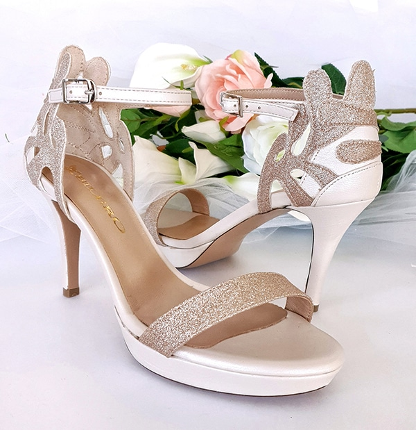 unique-chic-shoes-bridal-look-bilero_05