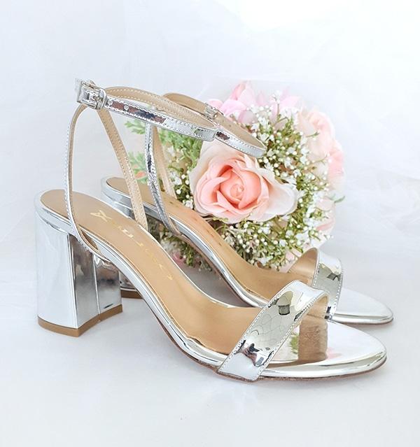 unique-chic-shoes-bridal-look-bilero_10