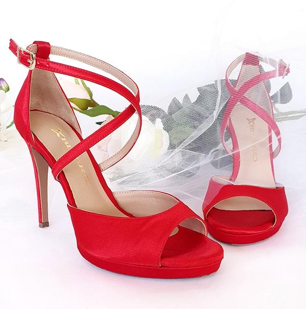 unique-chic-shoes-bridal-look-bilero_12