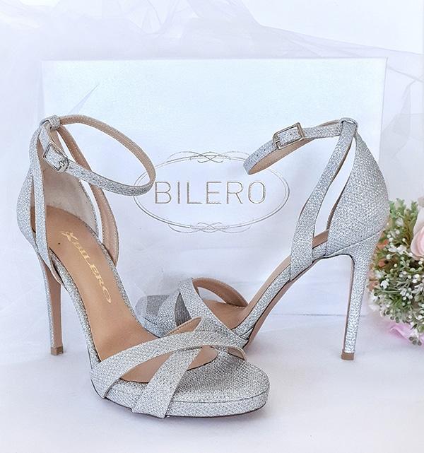 unique-chic-shoes-bridal-look-bilero_13