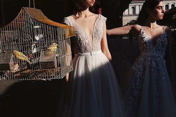 unique-wedding-dresses-mairi-mparola-new-collection-2020_03