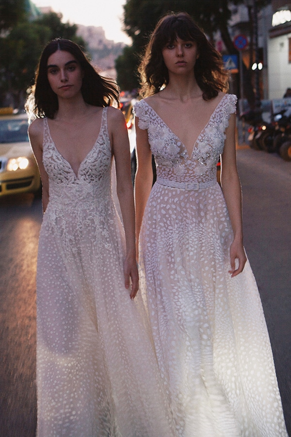 unique-wedding-dresses-mairi-mparola-new-collection-2020_07