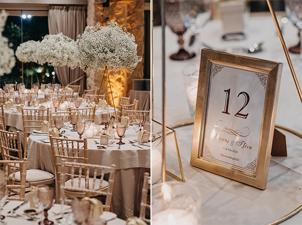 wedding-decoration-gypsophila-candles-gold-details_09A