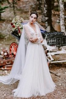 Anna Anemomilou
