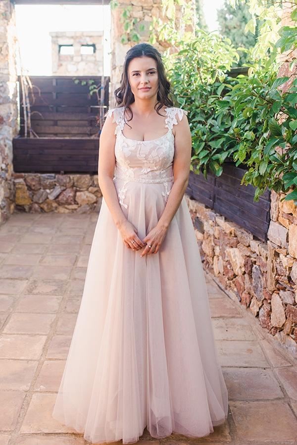 Victoria Kyriakides