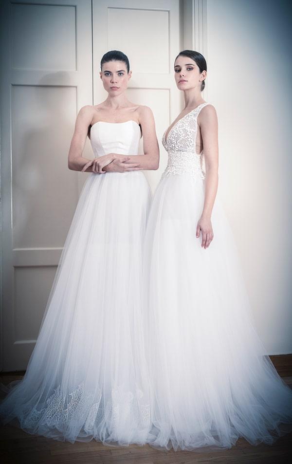 wedding-dresses-glamorous-bridal-look-elena-soulioti_01