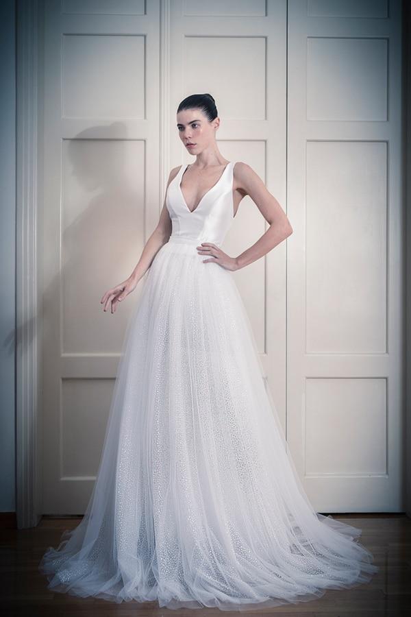 wedding-dresses-glamorous-bridal-look-elena-soulioti_02