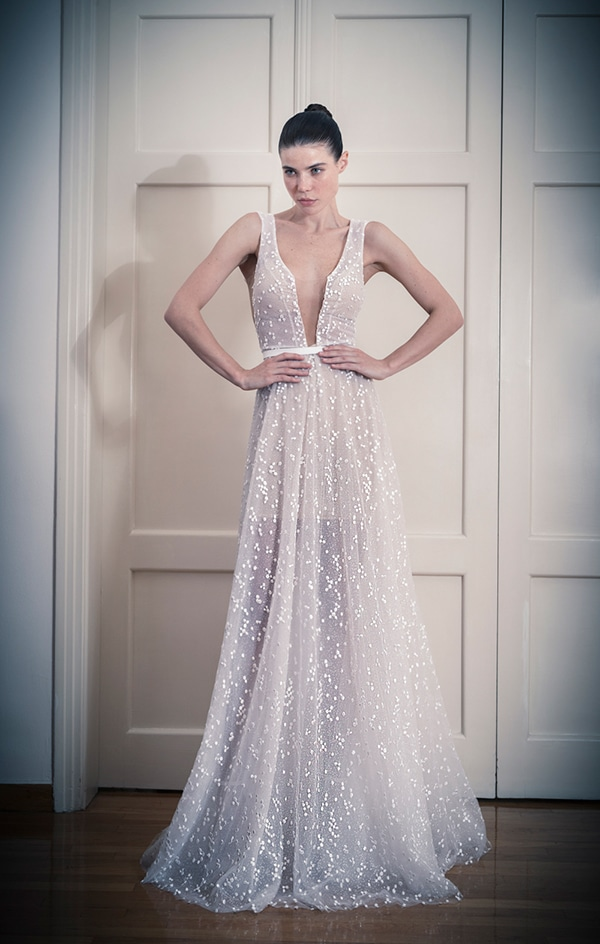 wedding-dresses-glamorous-bridal-look-elena-soulioti_03