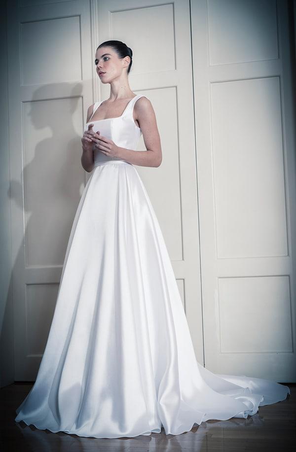 wedding-dresses-glamorous-bridal-look-elena-soulioti_04