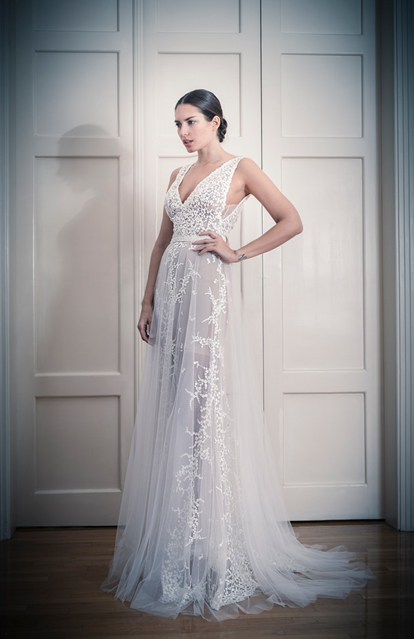 wedding-dresses-glamorous-bridal-look-elena-soulioti_05