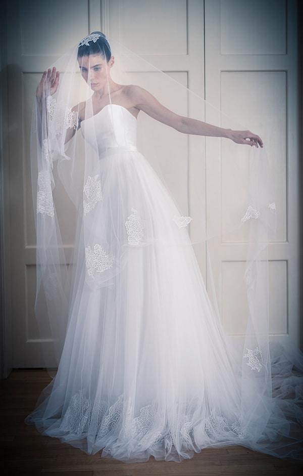 wedding-dresses-glamorous-bridal-look-elena-soulioti_06