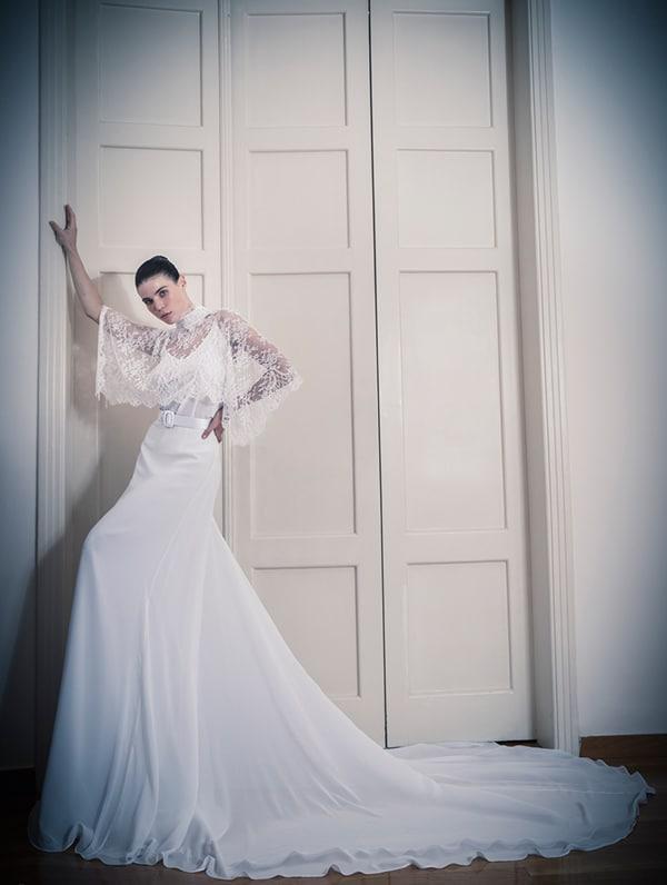 wedding-dresses-glamorous-bridal-look-elena-soulioti_07