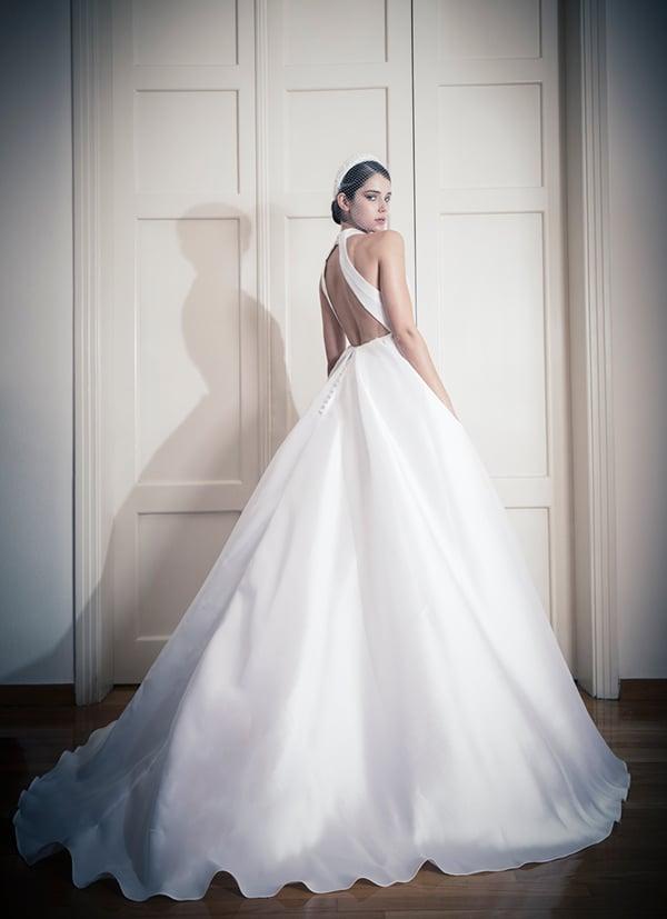 wedding-dresses-glamorous-bridal-look-elena-soulioti_08