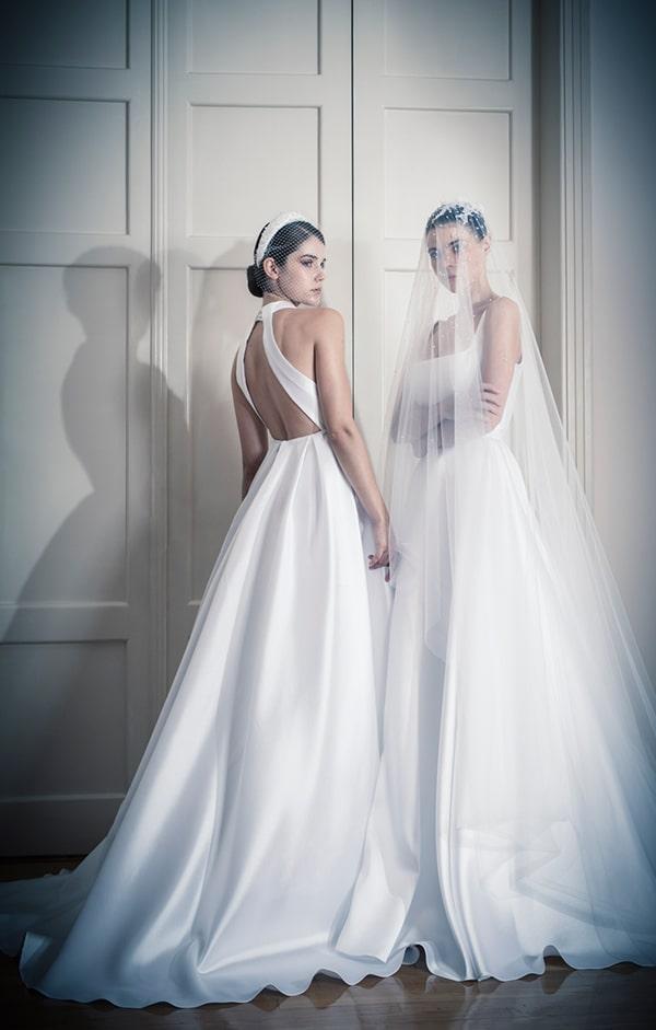 wedding-dresses-glamorous-bridal-look-elena-soulioti_09