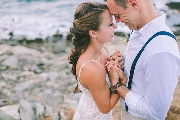 wedding-photographers-expert-advice-favourite-moment-photos