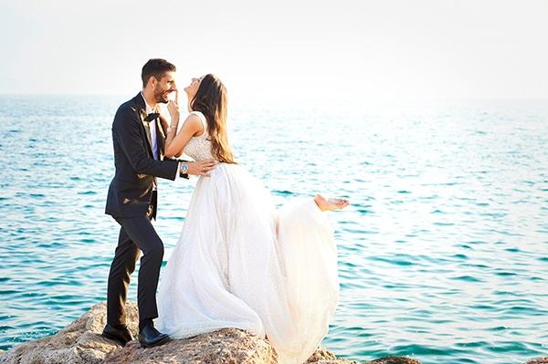 wedding-photographers-favourite-moment-photos-11