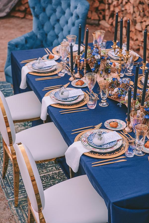 wedding-planners-expert-advice-pantone-10