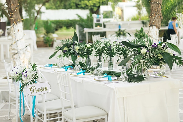 wedding-planners-expert-advice-pantone-5
