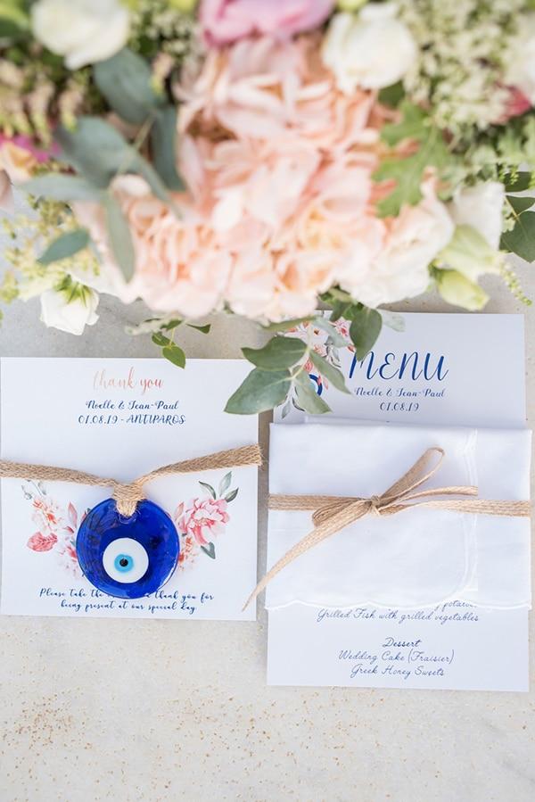 wedding-planners-expert-advice-pantone-6