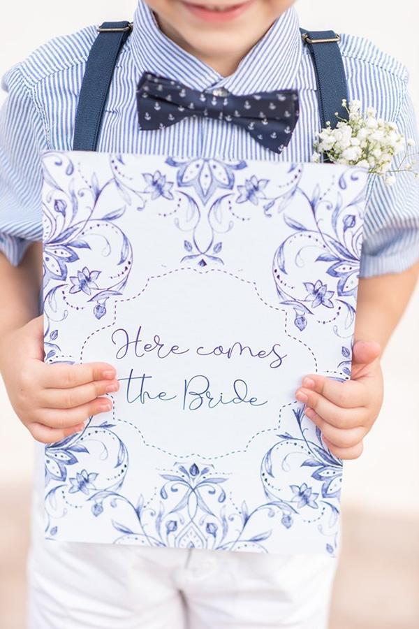 wedding-planners-expert-advice-pantone-9